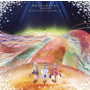 TVアニメ「結城友奈は勇者である-鷲尾須美の章-」オリジナルサウンドトラック