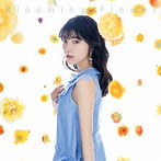 タイトル未定(初回限定盤)(DVD付)/石原夏織