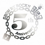 「SHOW BY ROCK!!」5周年記念シングル「ENDLESS!!!!」
