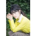 TEMPEST(初回限定盤)(DVD付)/石原夏織