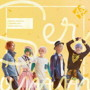 「MANKAI STAGE『A3!』〜SUMMER 2019〜」MUSIC Collection