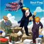 Soul Flag(アニメ盤)/下野紘