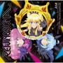 TVアニメ「SHOW BY ROCK!!ましゅまいれっしゅ!!」REIJINGSIGNAL double A-side 挿入歌 Parallelism Crown/ネオンテトラの空/REIJINGSIGNAL