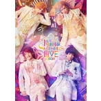 MANKAI STAGE『A3!』MANKAI Selection Vol.1
