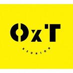 REUNION(初回限定盤)(DVD付)/OxT