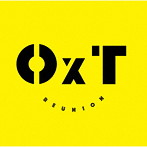 REUNION(通常盤)/OxT