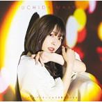 内田真礼 11thシングル「タイトル未定」(初回限定盤)(DVD付)/内田真礼