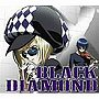 BLACK DIAMOND(初回限定盤)/ブラックダイヤモンズ