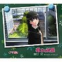TVアニメ 「アマガミSS」エンディングテーマ6 嘆きの天使(通常盤)/絢辻詞(CV:名塚佳織)