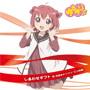 ゆるゆり♪♪みゅ〜じっく01 赤座あかりキャラクターソング/三上枝織(赤座あかり)