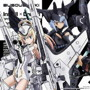 TVアニメ「武装神姫」オープニングテーマ Install×Dream(武装盤)