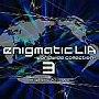 enigmaticLIA3-worldwide collection-/LIA