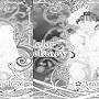 COLOR SANCTUARY(通常盤)/今井麻美