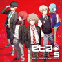EXIT TUNES ACADEMY BEST 5/VARIOUS ARTISTS