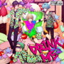Fly ME project 「DRINK ME」/VARIOUS ARTISTS