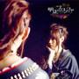 明正フィロソフィア(限定盤)(DVD付)/亜沙