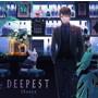 DEEPEST(通常盤)/しゅーず