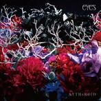 eYe's(初回限定盤)(Blu-ray Disc付)/MYTH&ROID