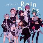オントロジー(初回限定盤B)/Rain Drops