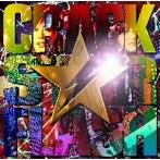 CRACK STAR FLASH(通常盤)/GRANRODEO