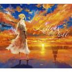 アニメ『ヴァイオレット・エヴァーガーデン』ボーカルアルバム「Letters and Doll 〜Looking back on the memories of Violet Evergarden〜」/石川由依(ヴァイオレット・エヴァーガーデン)