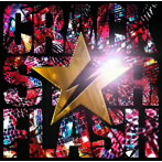 CRACK STAR FLASH(初回限定盤)(DVD付)/GRANRODEO