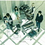 Outside of Melancholy(初回限定盤)(Blu-ray Disc付)/fhana