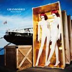 「Pierrot Dancin'」(初回限定盤)(DVD付)/GRANRODEO