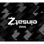 アプリゲーム『アイドリッシュセブン』ZOOL 1stアルバム「タイトル未定」(初回限定盤)/ZOOL