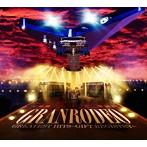 GRANRODEO ベストアルバム(DVD付)/GRANRODEO