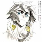 TVアニメ「機動戦士ガンダム 鉄血のオルフェンズ」Original Sound Tracks