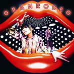 偏愛の輪舞曲(通常盤)/GRANRODEO