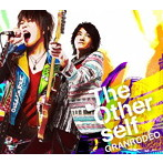 The Other self(通常盤)/GRANRODEO