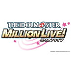 THE IDOLM@STER MILLION THE@TER GENERATION 01 Brand New Theater!/765 MILLION ALLSTARS