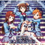 THE IDOLM@STER MILLION THE@TER GENERATION 17 STAR ELEMENTS/STAR ELEMENTS