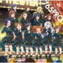 THE IDOLM@STER MILLION LIVE! ニューシングル「765PRO ALLSTARS」/765PRO ALLSTARS