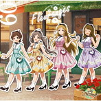 THE IDOLM@STER MILLION THE@TER WAVE 09 Fleuranges/Fleuranges