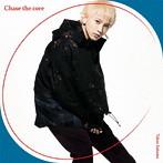 TVアニメ『スケートリーディング☆スターズ』オープニング主題歌「Chase the core」(通常盤)/佐久間貴生