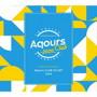 ラブライブ!サンシャイン!! Aqours CLUB CD SET 2020(期間限定生産盤)/Aqours