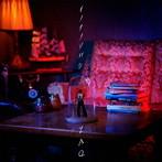 TVアニメ『ムヒョとロージーの魔法律相談事務所』第2期オープニング主題歌「イノチノアカシ」/ZAQ