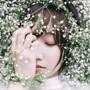 TVアニメ『神達に拾われた男』オープニングテーマ「ヤサシイセカイ」(アーティスト盤)/田所あずさ
