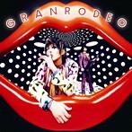 偏愛の輪舞曲(初回限定盤)(DVD付)/GRANRODEO