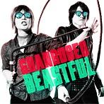 TVアニメ『バキ』OPテーマ「BEASTFUL」(初回限定盤)(Blu-ray Disc付)/GRANRODEO