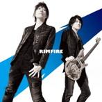 RIMFIRE(初回限定盤)(DVD付)/GRANRODEO