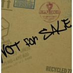 「DUEL LOVE」主題歌〜NOT for SALE/GUMBiT/GRANRODEO