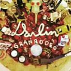 Darlin'/GRANRODEO