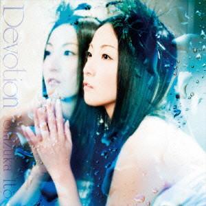 Devotion(DVD付)/伊藤静