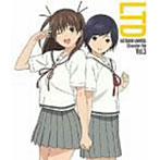 TVアニメ「初恋限定。」Character File Vol.3/豊崎愛生(別所小宵)/藤村歩(千倉名央)