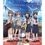 nameless story(通常盤)/岸田教団&THE 明星ロケッツ