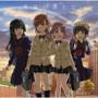 青嵐のあとで(TVアニメ「とある科学の超電磁砲T」新エンディングテーマ)/sajou no hana